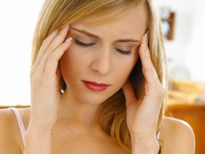 Нарушения мозгового кровообращения при остеохондрозе