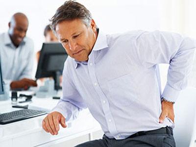 Спазмолитики при остеохондрозе