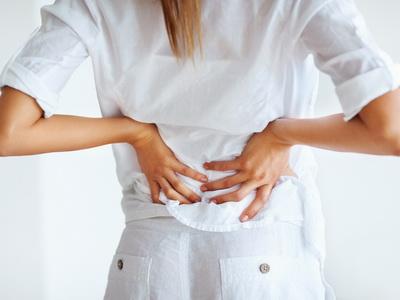 Препараты от боли в спине