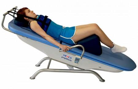 Тренажеры для кинезотерапии