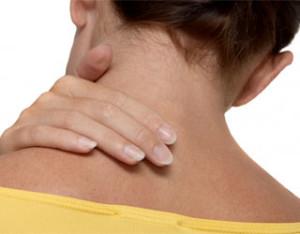 Симптомы унковертебрального артроза