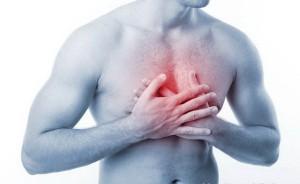 Артроз грудного отдела позвоночника