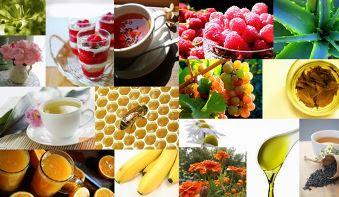 При лечении Артроза нужно соблюдать диету