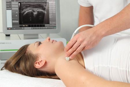 Физиотерапия при периартрозе плечевого сустава
