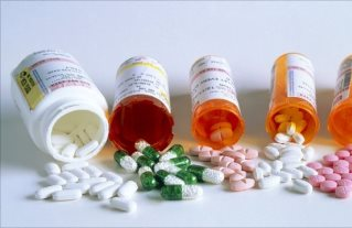 Хорошо подобранное лечение медикаментами способно привести к стойкой длительной ремиссии болезни