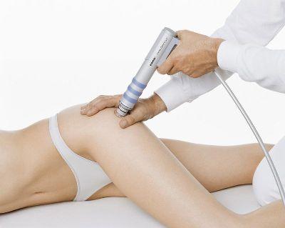 Физиотерапия при диспластическом коксартрозе