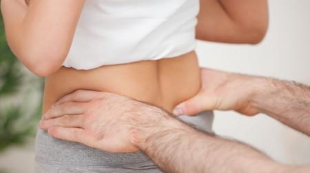 Симптомы диспластического коксартроза