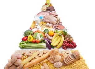 Нельзя победить болезнь не наладя полезное для суставов питание