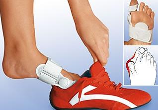 Для лечения артроза могут назначить физические упражнения