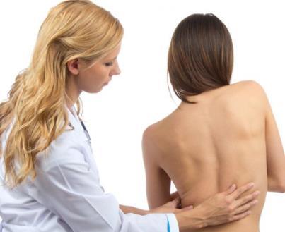 Необходимые диагностические процедуры для подтверждения правильного диагноза