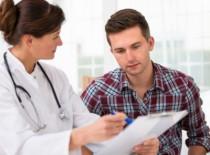 Методы исследования грудной клетки