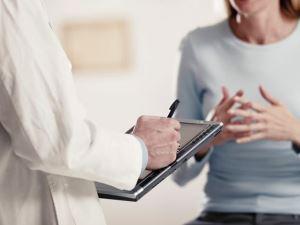 Исследования, при помощи которых можно определить пневмоторакс