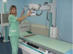 Рекомендации, которые нужно соблюдать во время рентгенографии