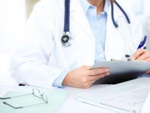Рекомендации, которые нужно соблюдать во время подготовки к МРТ