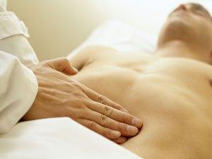 Симптомы расслаивающейся аневризмы