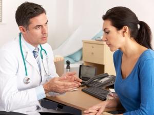 Причины развития миозита грудной клетки
