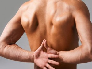 Болит слева в груди и сзади thumbnail